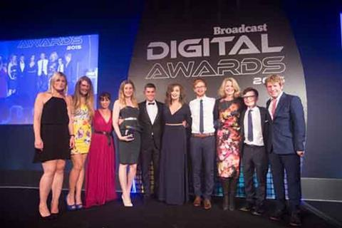 broadcast-digital-awards-2015_19152171901_o